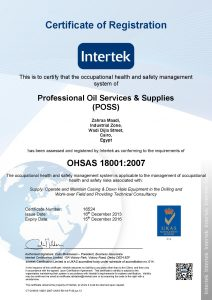 16524-professional-oil-services-18001-page-001