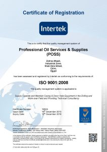 16524-professional-oil-services-9001-page-001